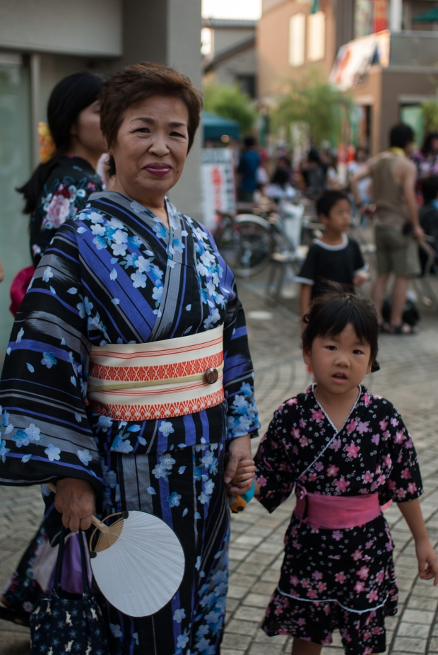 japanese culture summer festivals essay Japanese traditional clothing in recent years, the japanese have become more accustomed to wearing western clothing this is likely due to the convenience of western clothes and the global acceptance of western styles and fashions.