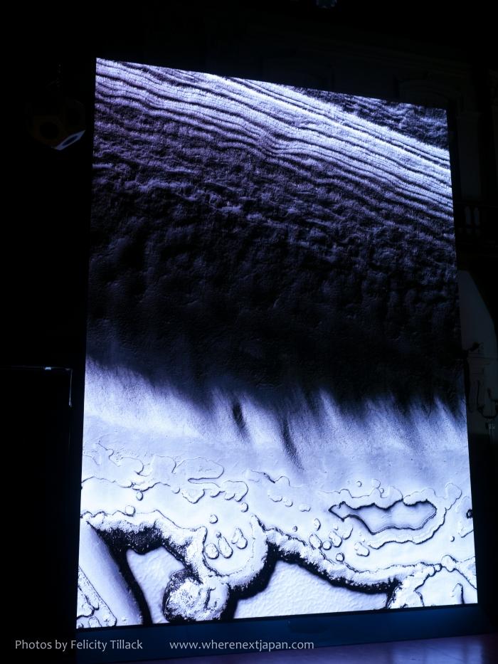 kyotografie-2-8
