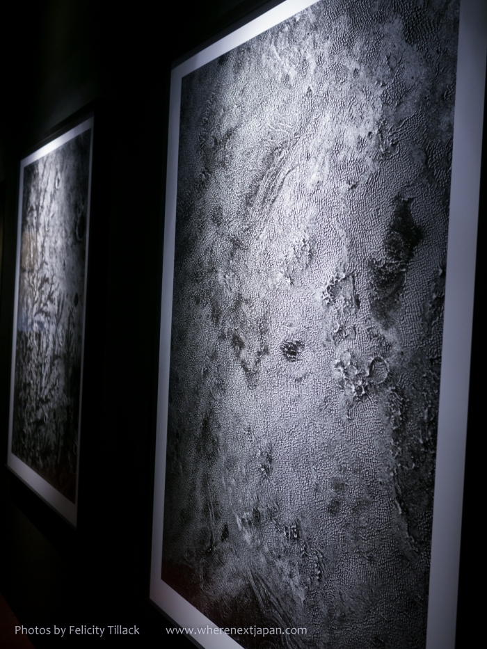 kyotografie-2-9