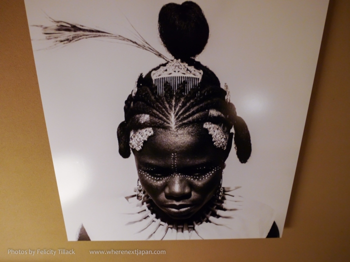 kyotografie-2
