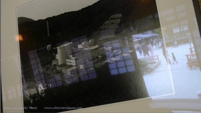 kyotografie--2