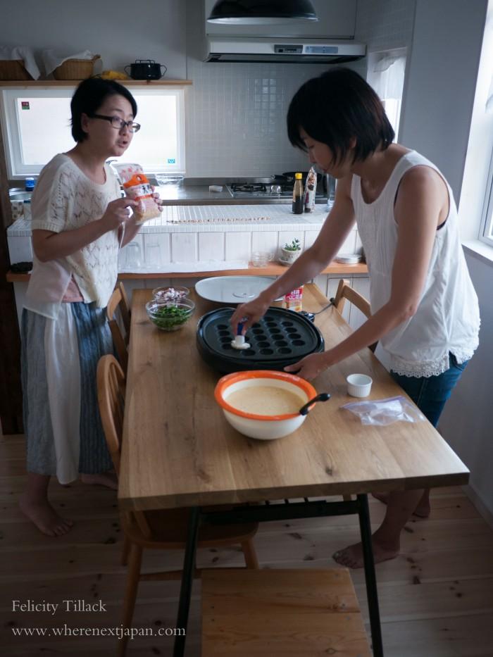takoyaki-1150946