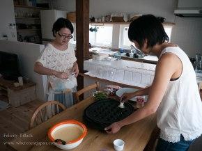 takoyaki-1150947