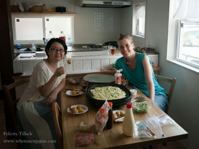 takoyaki-1150954