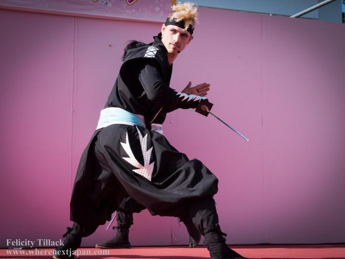 ninja-1070430