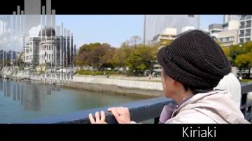 Kiriaki: Survivor